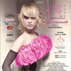 Amore 2008