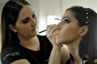 quality makeup