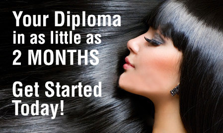 Your-Diploma-in-as-little-as-2-months