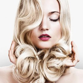 Beauty School Toronto, Hairstyling, Hairdressing Schools Toronto ON