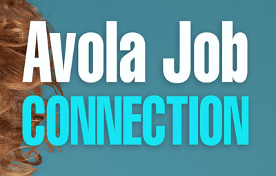 http://avolacollege.com/new-site/wp-content/uploads/2017/09/Avola-Job-Connection.jpg